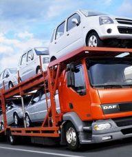 新疆宏驰轿车托运有限公司是一家新疆专业性的运输服务