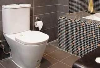 深圳专业疏通20年,低价疏通下水道马桶厕所价格公道
