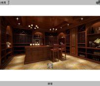 装潢加盟 北京公司升级到家装