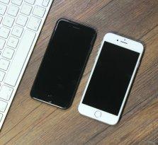 APPLE/苹果iPhone6S不查征信分期付款