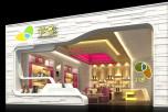 扬州展柜制作-扬州展柜设计-首选宏钜展柜工厂