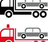 苏州到合肥货车拼货 合肥到苏州货车拼货 长期有效