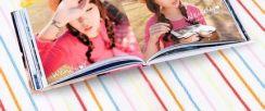 适合女性的小本创业项目推荐 相片书