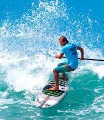 大鹏农家乐夏季/私人沙滩海上皮划艇项目介绍