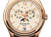 惠州劳力士手表 卡地亚手表几手回收