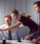 证券业从业人员资格考试报名条件