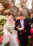 婚礼省钱攻略 婚礼怎么办省钱