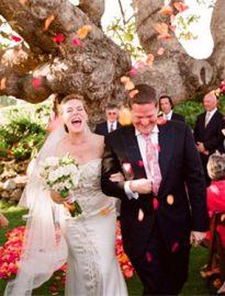 夏季办婚礼注意事项 婚礼上要注意什么