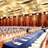 北京酒店大型商务会议
