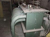 无锡变压器回收报价|无锡回收旧变压器