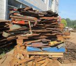广州东环废铁回收,市桥废铁回收公司