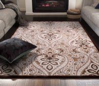 开元家政地毯清洗