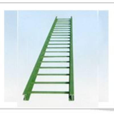 供应【精选】云南电缆桥架 云南电缆桥架最好的厂家 云南索尔特