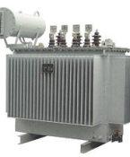 苏州变压器回收|苏州成套箱式变压器回收