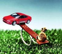 汽车抵押借款优惠不押车贷款