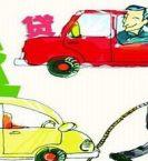 深圳不押车贷款