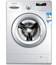 南宁小天鹅洗衣机售后维修-洗衣机排水堵塞搞清原因