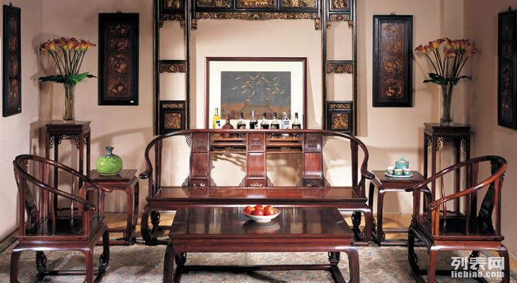北京旧家具回收实木家具回收红木家具回收