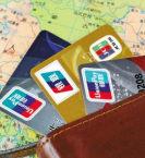 pos机费率统一的情况下,信用卡有没有价值