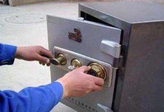 西青区开锁换锁芯换锁体换防撬防打胶把手安猫眼安防盗链