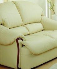 沙发清洁无忧,找深圳清洁公司