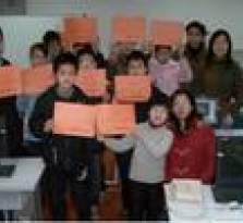 晋城健康管理师培训