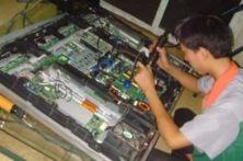 临淄上门维修:电视机 洗衣机 冰箱 空调 微波炉等家电