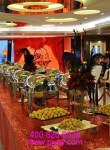 上海游轮婚礼-中国人寿游轮婚礼 10.88万元