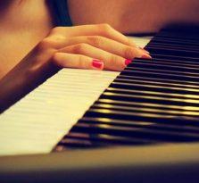 西城白云路附近有没有好的钢琴培训机构