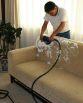 客厅沙发清洁保养方法