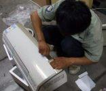 北京三菱空调移机