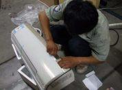 北京格力空调维修