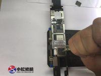 那些手机问题能维修?