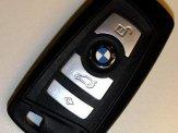 樟木头开汽车锁遥控钥匙,操作简单,价格实惠