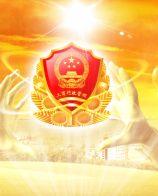 漳州专业公司注册