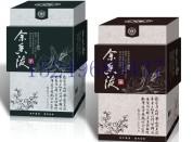 郑州纸箱厂酒盒批发