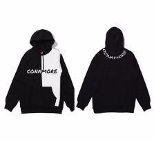 CONAMORE定制卫衣