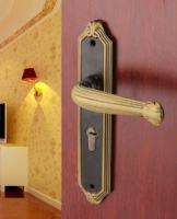 室内门锁系列