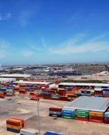 天津物流公司 承接到全国的货运业务 包车运输行李货物托运