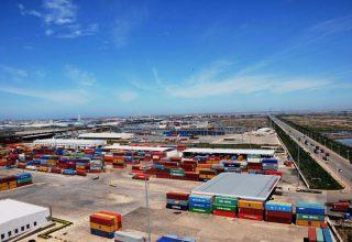 成都货运到全国物流货运专线直达整车零担搬家搬厂成都传化物流