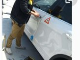 虎门开汽车锁配各种汽车钥匙