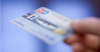 贷款提额总是失败?它们可以帮到你
