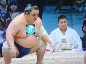 能看日本电视台的app ihome网络电视app
