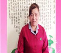 深圳最专业的育婴师最值得信赖