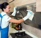 欢迎访问 北京朝阳区万家乐油烟机维修清洗 售后服务咨询电话