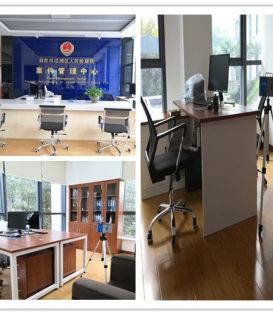 甲醛检测 新房 办公室 幼儿园除甲醛 室内空气质量优化