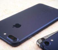 宜昌苹果手机回收|宜昌苹果手