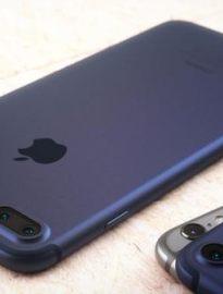 宜昌苹果手机回收|宜昌苹果手机回收电话