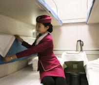 重庆有哪些航空学校 初中毕业