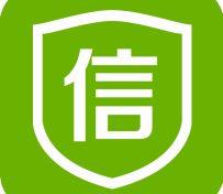武汉贷款小额贷款公司